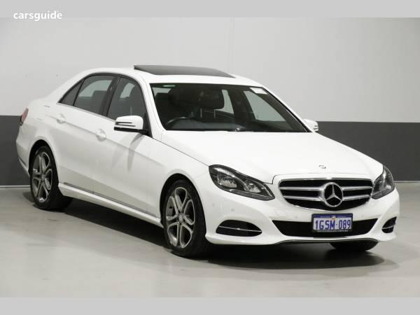 Mercedes Hire in Melbourne | Mercedes Rental | Melbourne ...